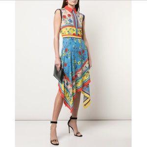 ✨ NWT Alice+Olivia Farrah Dress ✨
